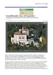 Download - CastelBrando