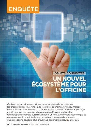 moniteur_OBJETS-CONNECTES