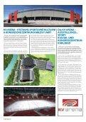 kv arena - Laverna Romana, sro - Page 2