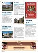 kv arena - Laverna Romana, sro - Page 4