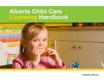 child-care-licensing-handbook