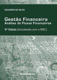 A evolução da função financeira - Repositório Científico do Instituto ...