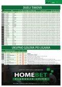 Lista 19gldz5f2dk7 - Page 2