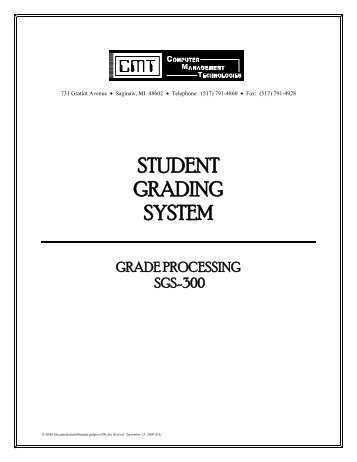 Inline Grading and Commenting on Students' Papers