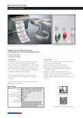 Panel-Etiketten - Hellermanntyton - Seite 2