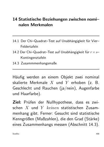 Schön Kontingenztafeln Arbeitsblatt Zeitgenössisch - Arbeitsblätter ...