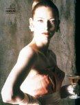 Tilda Swinton - Armin Kerber - Seite 2