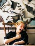 Tilda Swinton - Armin Kerber - Seite 4