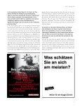 Tilda Swinton - Armin Kerber - Seite 7