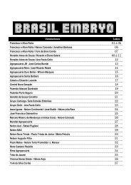 Catálogo - Extra Saulo all.fr3 - Canal Rural