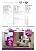 Reseguide Thailand - Gratis Guider - Page 5
