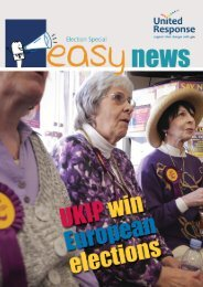 Easy-News-election-special-May-2014