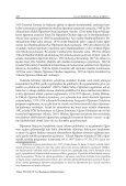 Levent ERASLAN, Derya ÇAKICI - KASTAMONU EĞİTİM DERGİSİ - Page 4