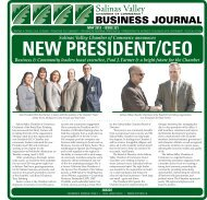 View/Download Here - Salinas Valley Chamber of Commerce