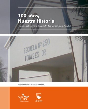 e-Book PDF - Universidad de La Punta (ULP)