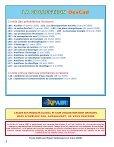 Productions et consommations d'eau chaude - Page 2