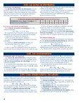 Productions et consommations d'eau chaude - Page 6