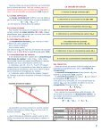Productions et consommations d'eau chaude - Page 7