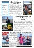 Juli 2003 - Page 2