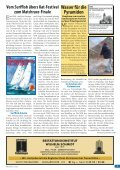 Juli 2003 - Page 3