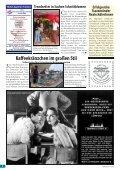 Juli 2003 - Page 4