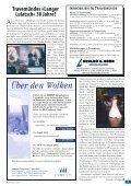 Juli 2003 - Page 5