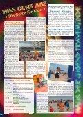 Juli 2003 - Page 6