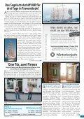 Juli 2003 - Page 7