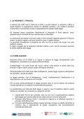 Estonia - Camera di Commercio di Mantova - Page 4