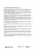 Estonia - Camera di Commercio di Mantova - Page 6