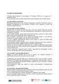 Estonia - Camera di Commercio di Mantova - Page 7