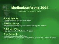 2003_01_09_Folien.pdf - Steuern St. Gallen