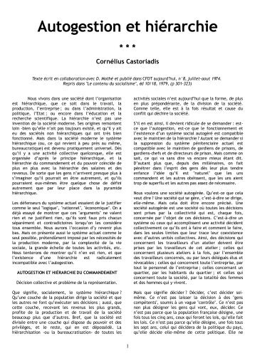 Tex_Casto_autogestion.pdf PDF a4
