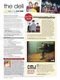 here - The Deli - Page 6