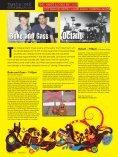 here - The Deli - Page 7