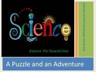 pdf version - Educational Outreach