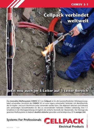 CHMSV_3-1_Flyer_de_low.pdf - Cellpack Electrical Products