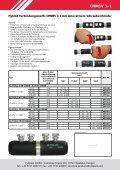 CHMSV_3-1_Flyer_de_low.pdf - Cellpack Electrical Products - Seite 2