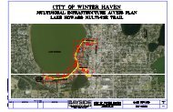 Appendix B - Feasibility Assessment - Major Projects - City of Winter ...