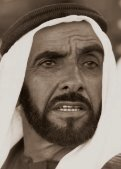 CHEIKH ZAYED BIN SULTAN AL NAHYAN - UAE Interact - Page 2