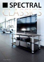 Classics 2012 - Heimkinomarkt.de