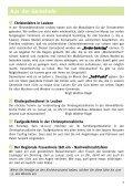 Gemeindebrief Dezember 2007/Januar 2008 - Ev. - Page 3