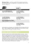 Gemeindebrief Dezember 2007/Januar 2008 - Ev. - Page 7