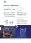 Cel- en Weefseltherapie - VIB - Page 6