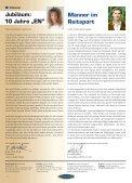 ARIAT® Reithose Olympia - Euroriding - Page 2