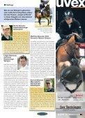 ARIAT® Reithose Olympia - Euroriding - Page 3
