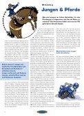 ARIAT® Reithose Olympia - Euroriding - Page 4