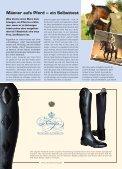 ARIAT® Reithose Olympia - Euroriding - Page 5