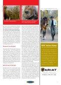 ARIAT® Reithose Olympia - Euroriding - Page 7