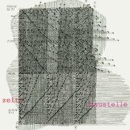 zeit:baustelle flyer [pdf] - tmp